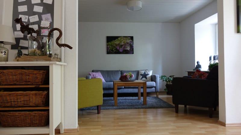 Praxis Paartherapie Visser Zimmer_1